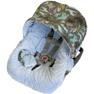 Infant Car Seat Covers To Toddler Car Seat Covers Baby