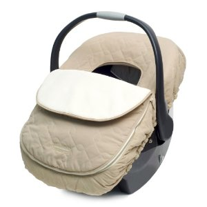 Babies R Us Car Seat Rain Cover